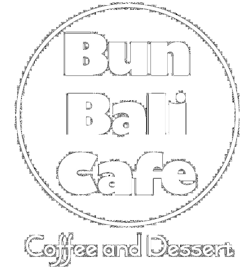 Bun Bali Cafe